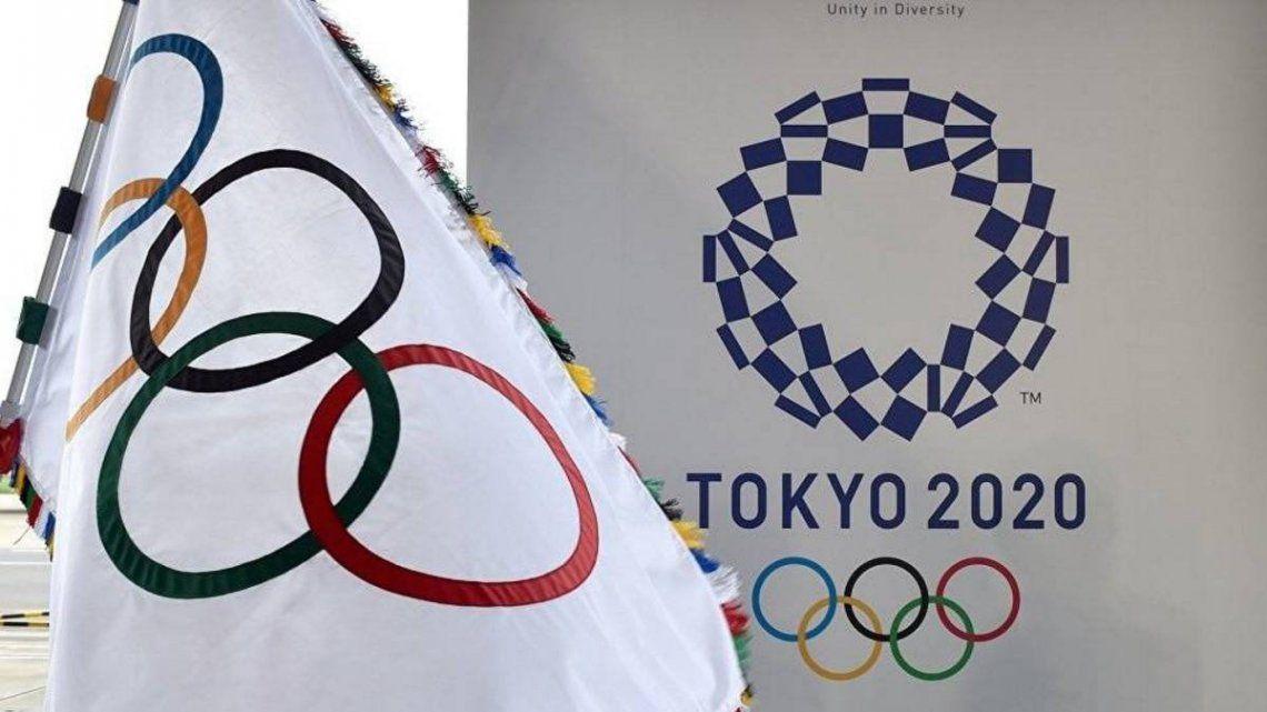 Juegos Olímpicos Tokio 2020: despidieron al director de la ceremonia