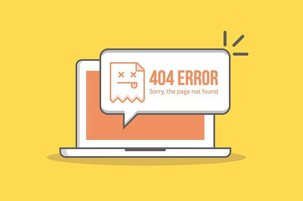 Se cayó internet: fallo masivo deja offline a varios sitios y portales