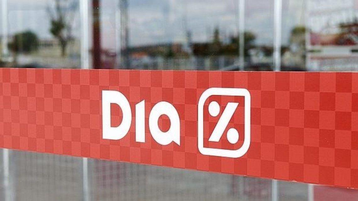 Dia: denuncian maltratos en la sucursal Dorrego del barrio porteño de Chacarita