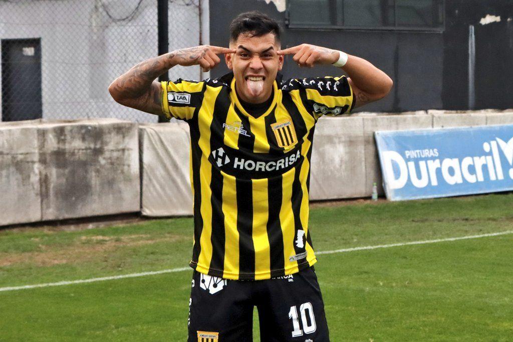 Santiago Vera