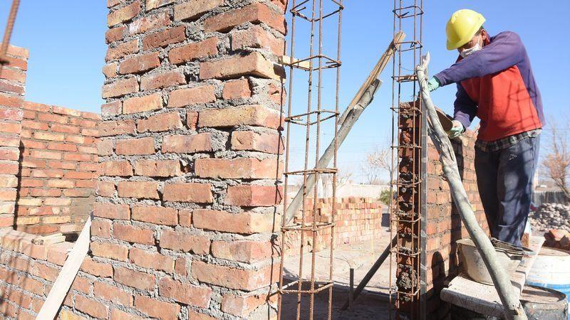 Créditos Casa Propia para la construcción de viviendas: requisitos y a quién está destinado