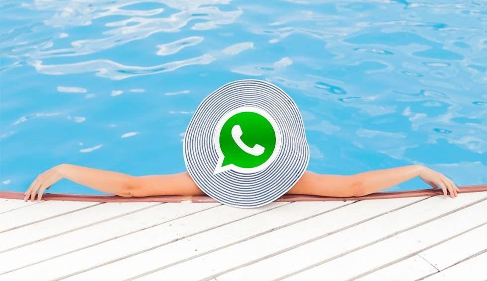 WhatsApp: cómo activar el nuevo modo vacaciones