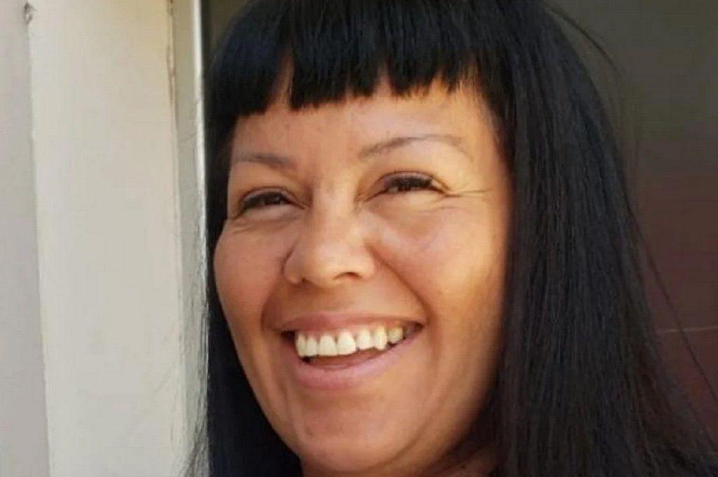 Natalia Taddei ahora puede ser Natalia Jiménez.
