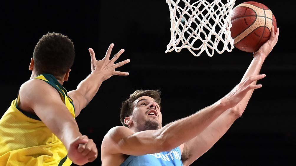 Juegos Olímpicos Tokio 2020: Argentina cayó ante Australia y se quedó con las manos vacías