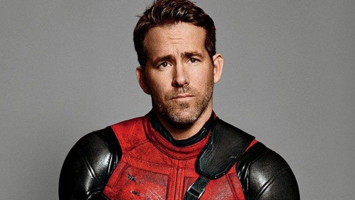 Deadpool debuta como personaje de videojuego en Free Guy