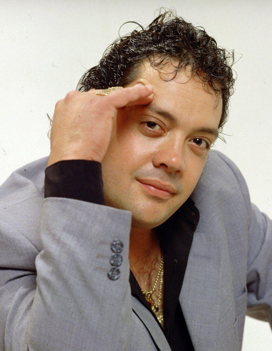 Se cumplen diez años de la muerte de Leo Mattioli