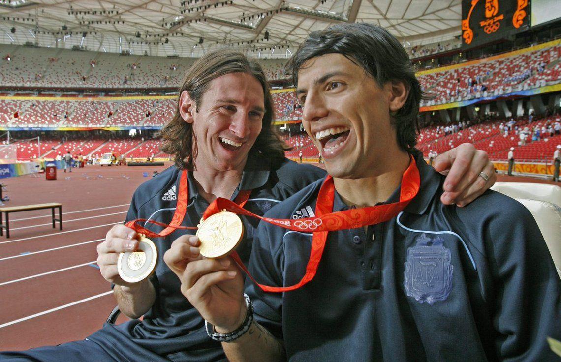 Juegos Olímpicos: las 77 medallas olímpicas que cosechó Argentina en su historia