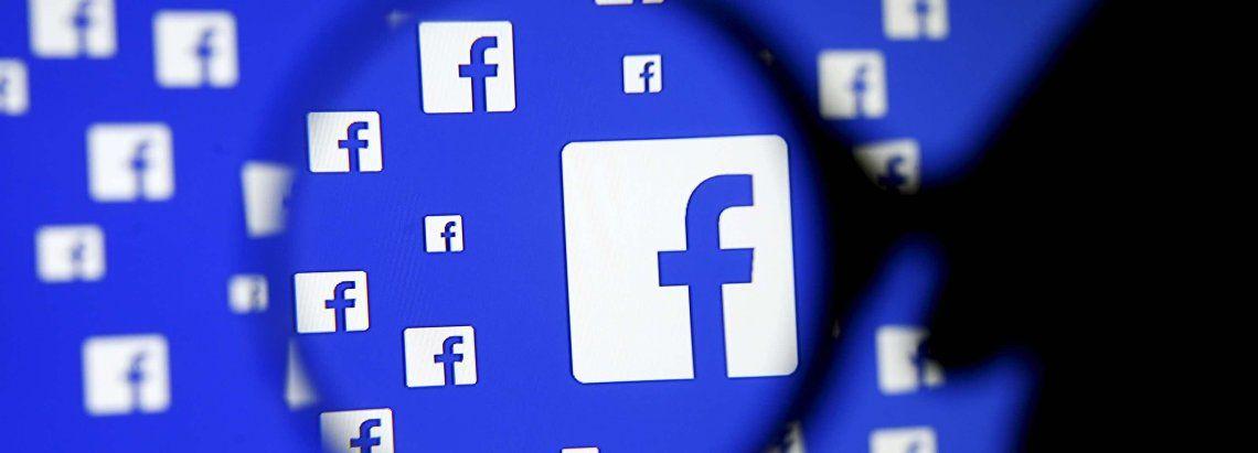 Coronavirus: Facebook desmonta campaña de influencers contra la vacuna
