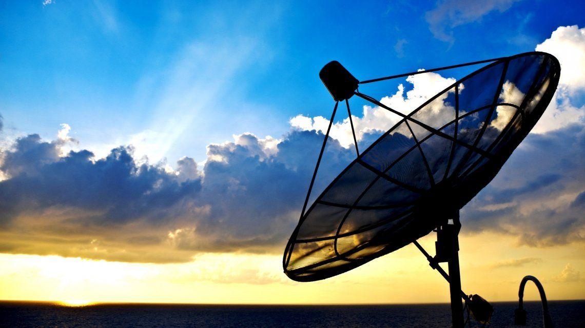 El Enacom rechazará los nuevos aumentos anunciados por empresas de comunicaciones