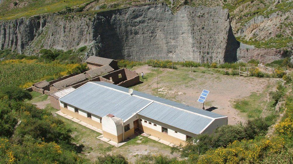 El Estado invertirá más de US$90 millones para dar energía a comunidades rurales aisladas
