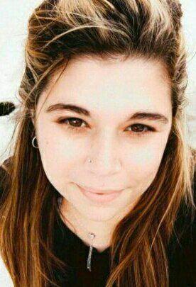 Joven murió por una cirugía estética y denuncian al médico