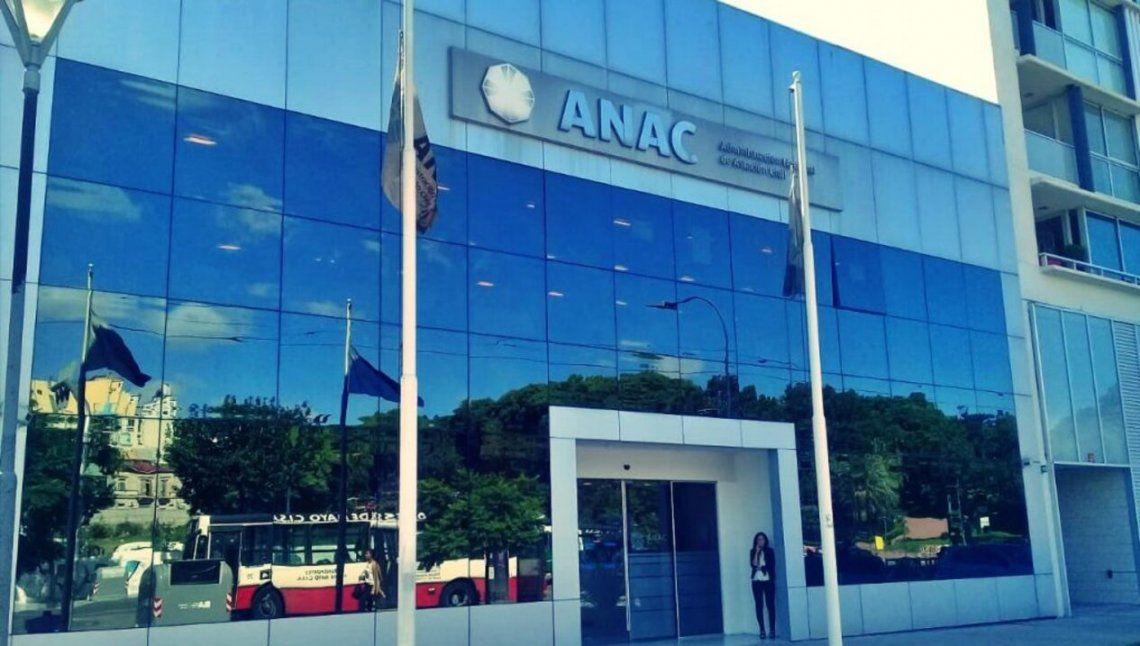 ANAC fracasa en repatriar varados, mientras Turismo regala pasajes a extranjeros