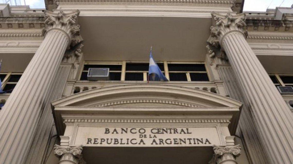 El FMI entregará el lunes a la Argentina 4.335 millones de dólares