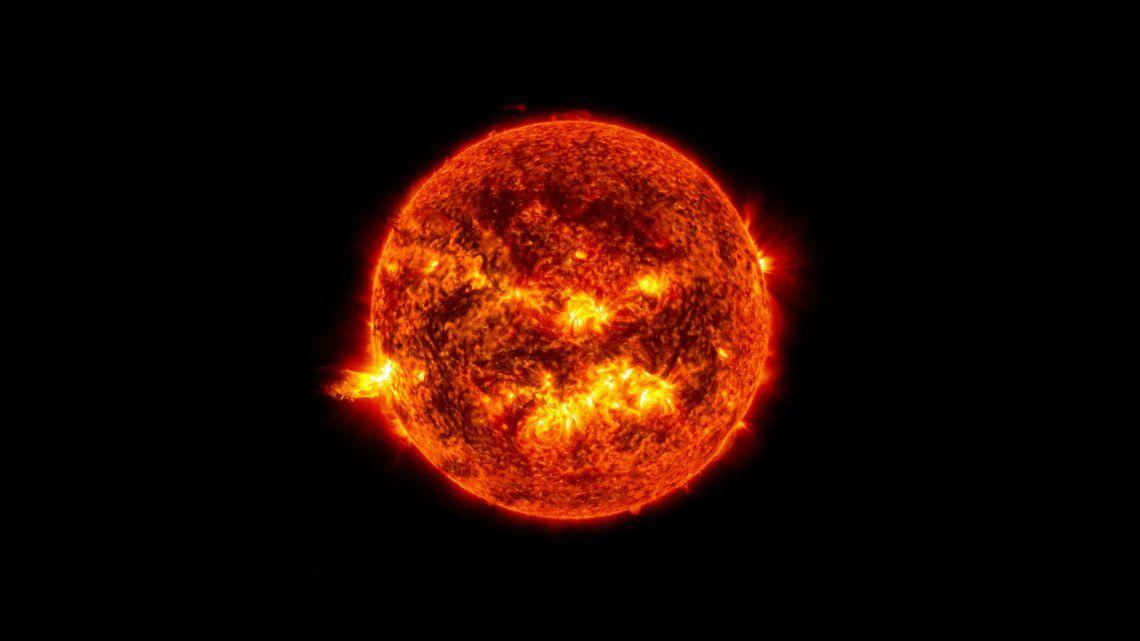Científicos descubren que el vecino más cercano al Sol no es Mercurio