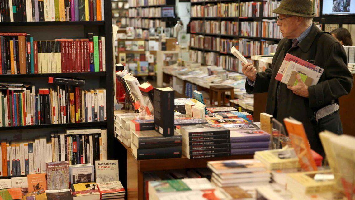 El Gobierno alcanzó acuerdo clave para impulsar la edición e impresión de libros en el país