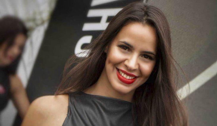 Córdoba: investigan la muerte de una modelo formoseña