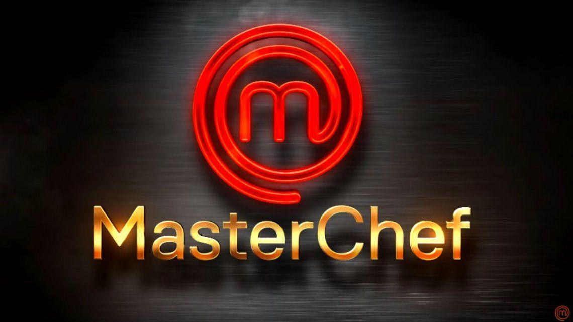 El reality de cocina MasterChef alcanzó las 500 ediciones en todo el mundo