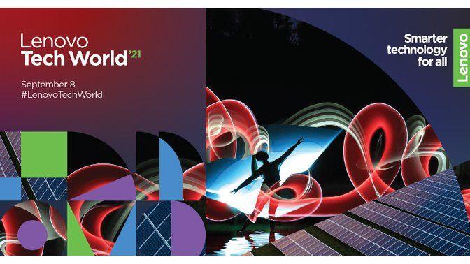 Motorola y su visión del futuro