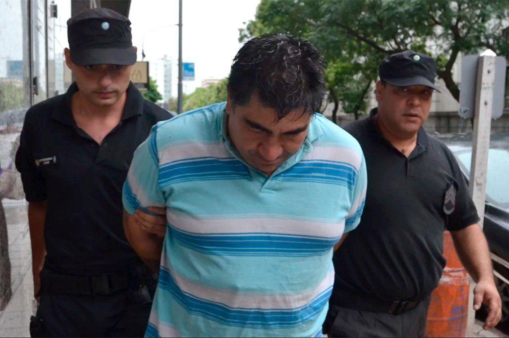 Juan Ramón Romero Miranda