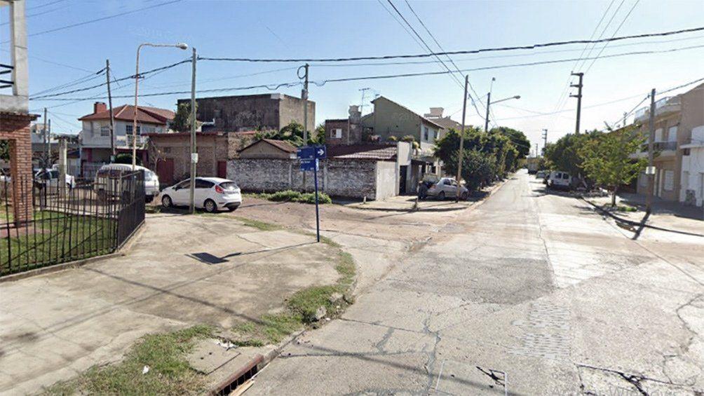 Cinco detenidos en La Matanza por secuestros virtuales.
