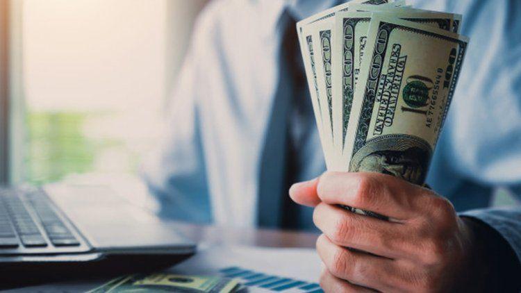Al 70 % de los millonarios les preocupa dejar demasiada herencia a sus hijos