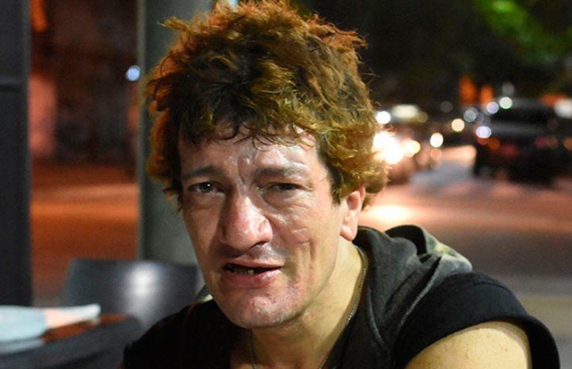 Suspenden el inicio del juicio contra Pity Álvarez que iba a comenzar este lunes primero de marzo.