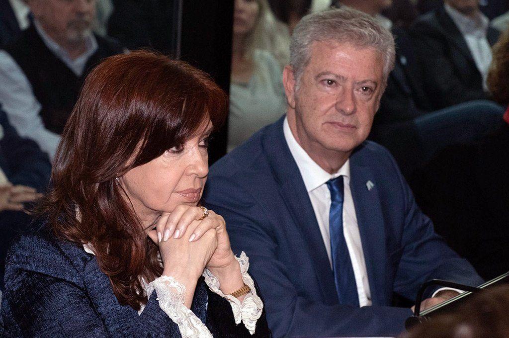 Memorándum con Irán: para abogado de Cristina Kirchner, los jueces son intachables