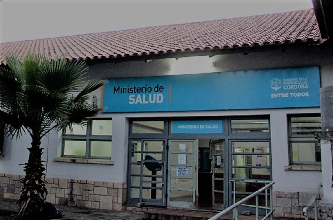 Córdoba: suman 95 las personas contagiadas con la variante Delta de coronavirus.