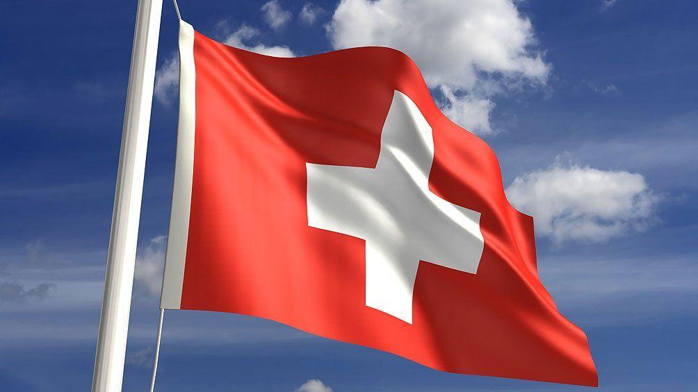 Suiza debate incluir o no el lenguaje inclusivo en documentos oficiales