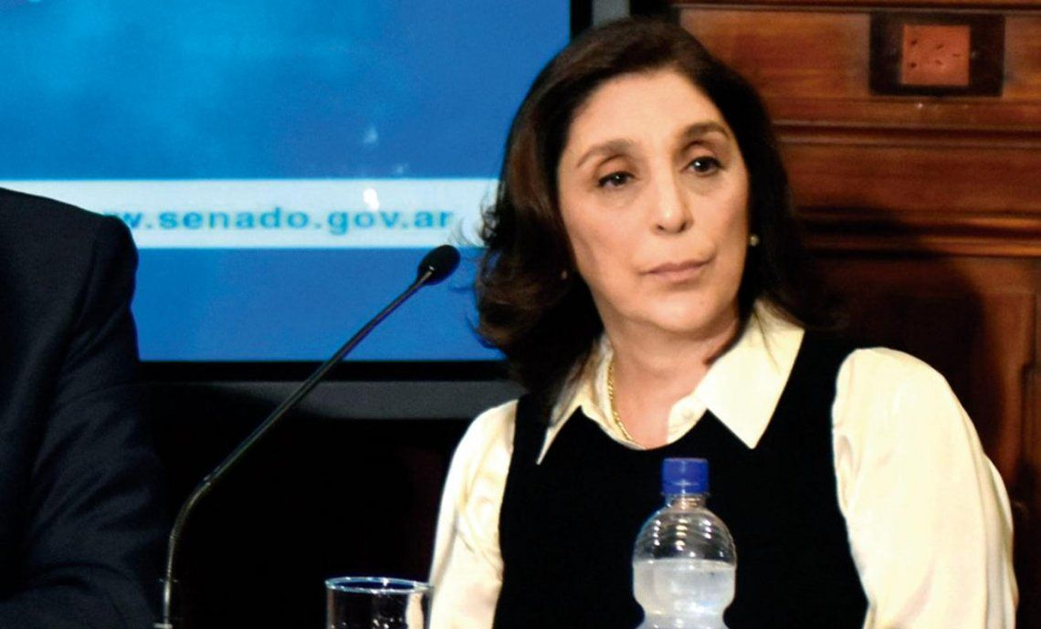 Silvia Majdalani