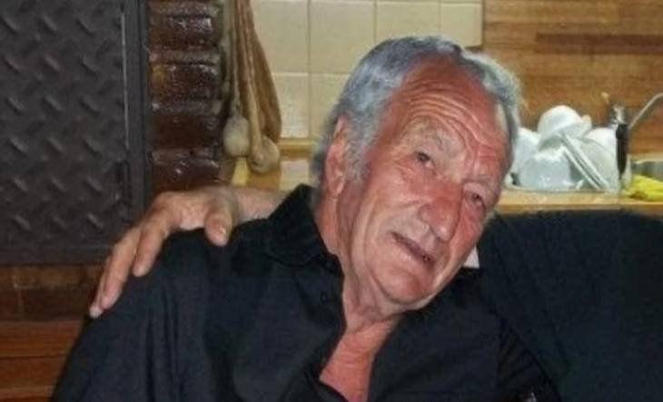 La Matanza: jubilado asesinado a balazos en un robo.