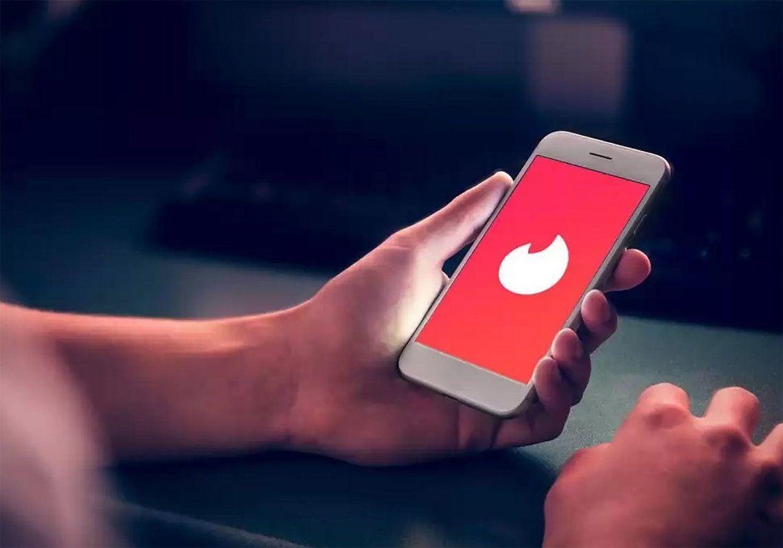 Tinder lanzó su moneda virtual, ¿para qué sirve?