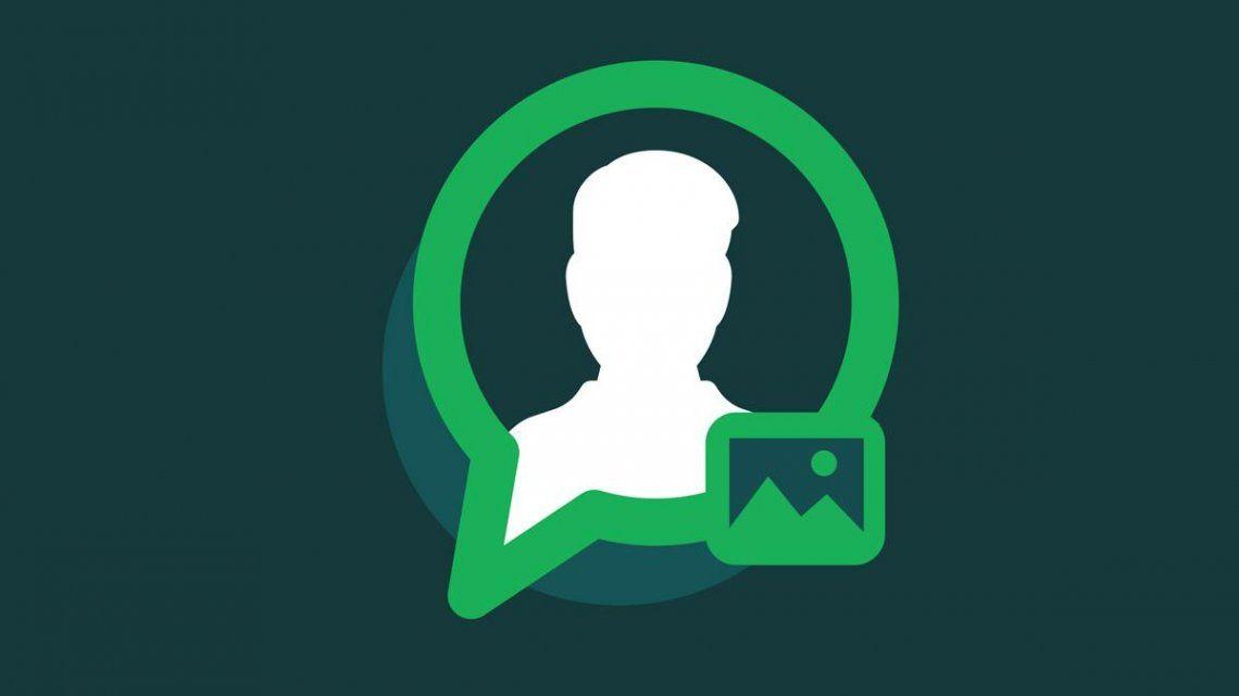 WhatsApp: la nueva función que te permitirá librarte de los curiosos