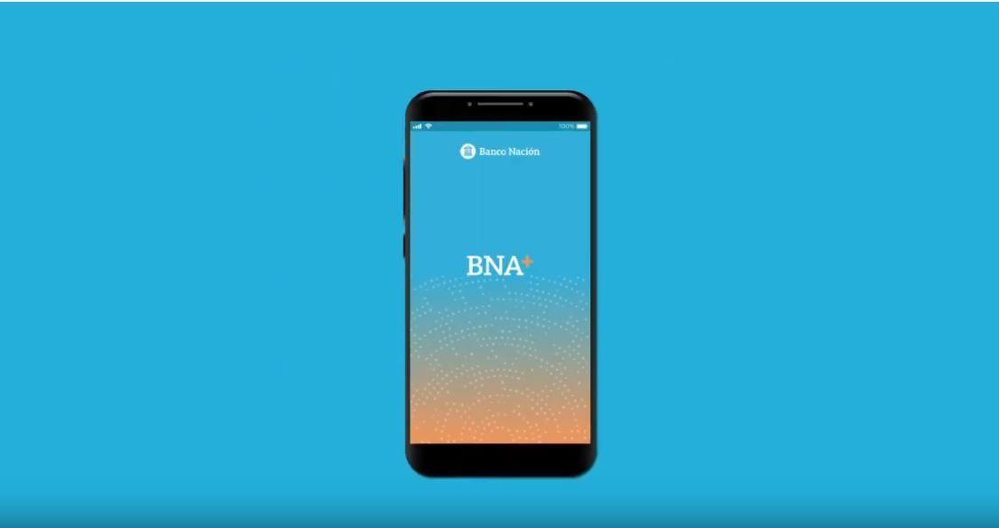 Banco Nación relanzó su billetera digital BNA+: qué servicios y beneficios sumó