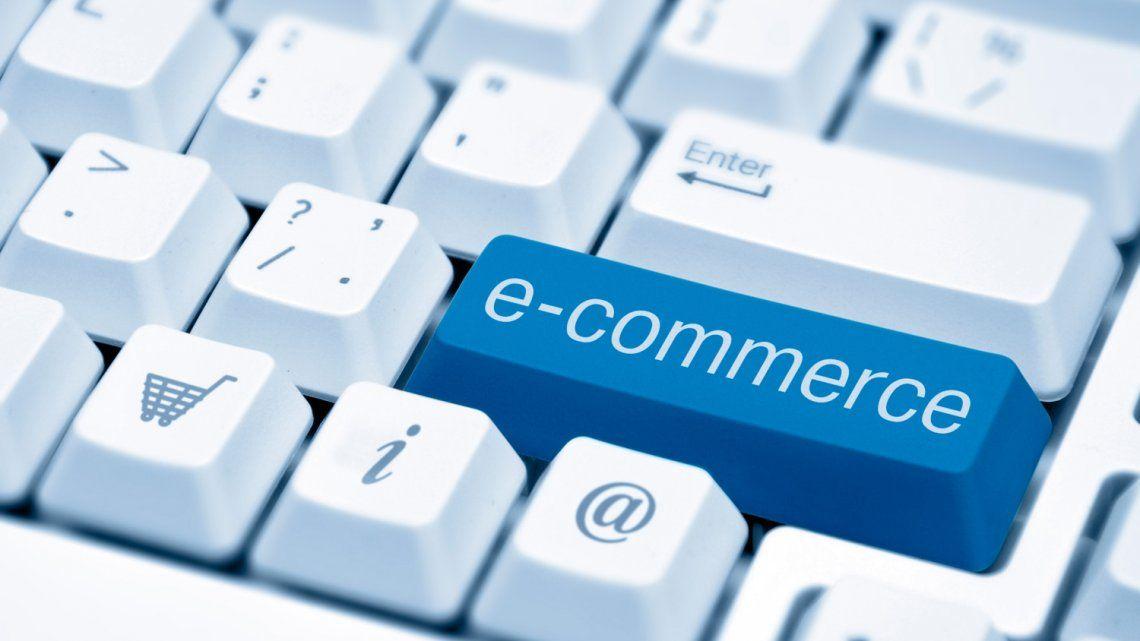 Ecommerce: cuáles son las seis tendencias a la hora de comprar y vender online