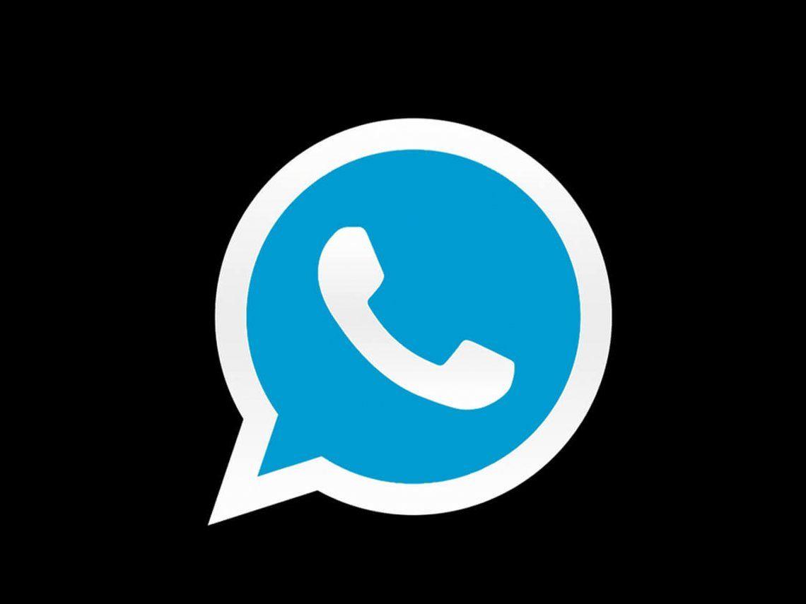 WhatsApp: por este motivo te pueden eliminar la cuenta