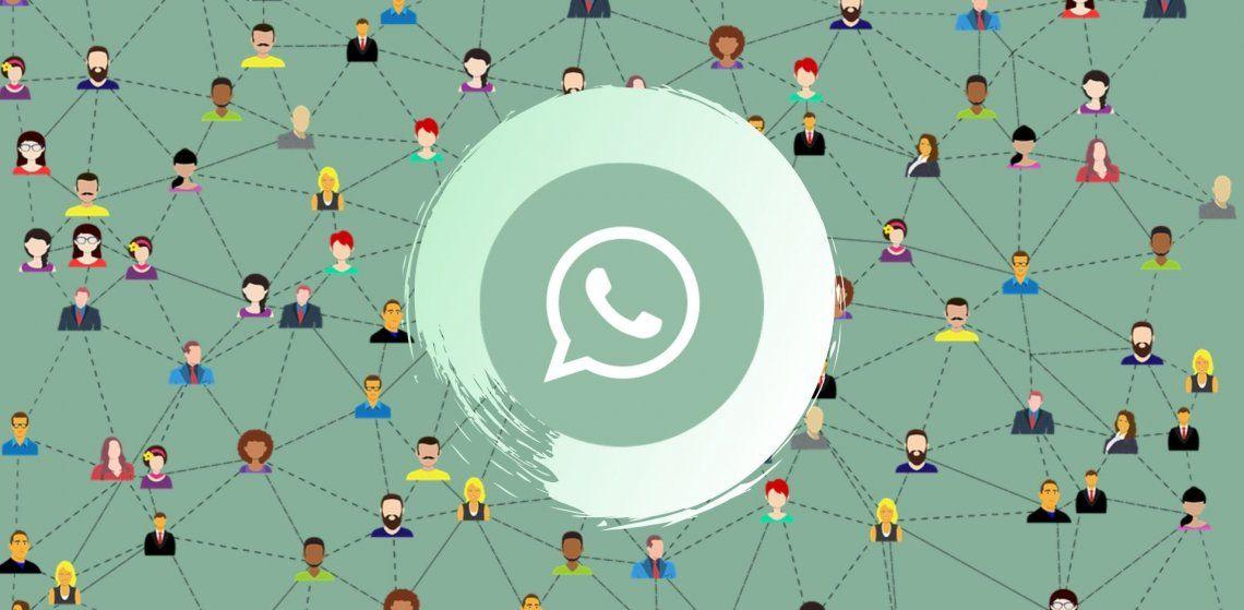 WhatsApp: cómo saber si la conversación es segura