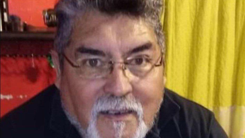 Tortuguitas: Juan Mateo Noriega (63) muerto a golpes en un partido de fútbol