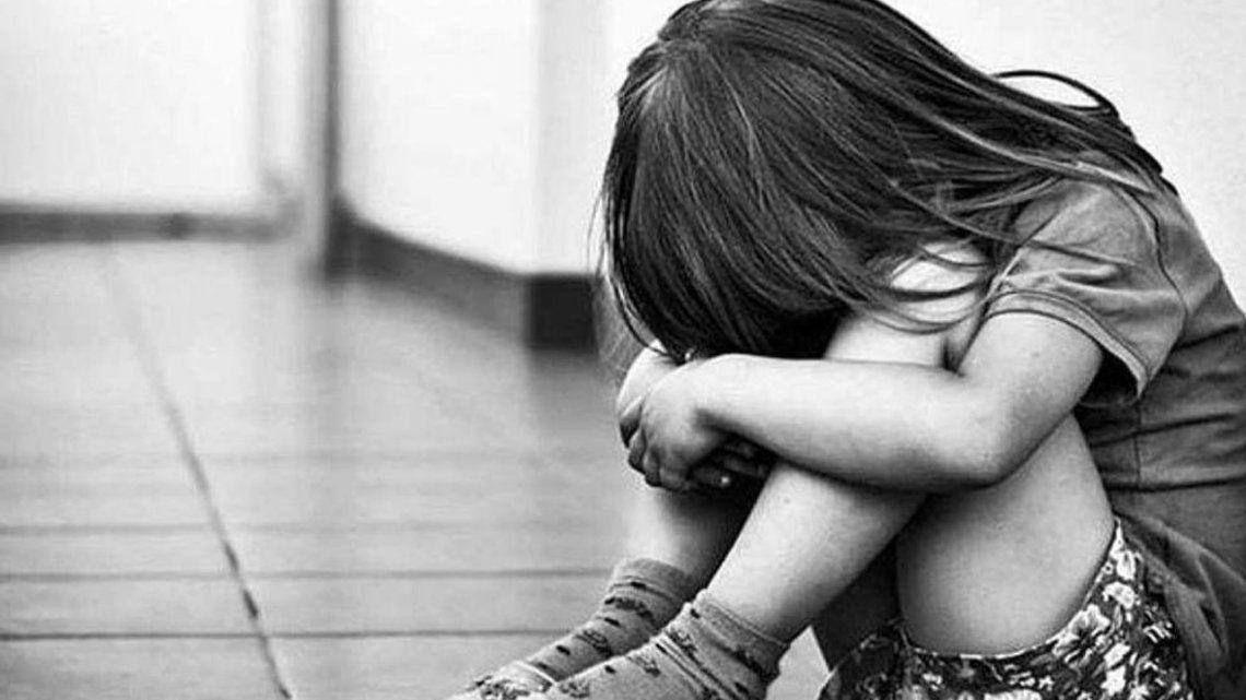 Lanzan campaña de concientización contra el maltrato de niñas
