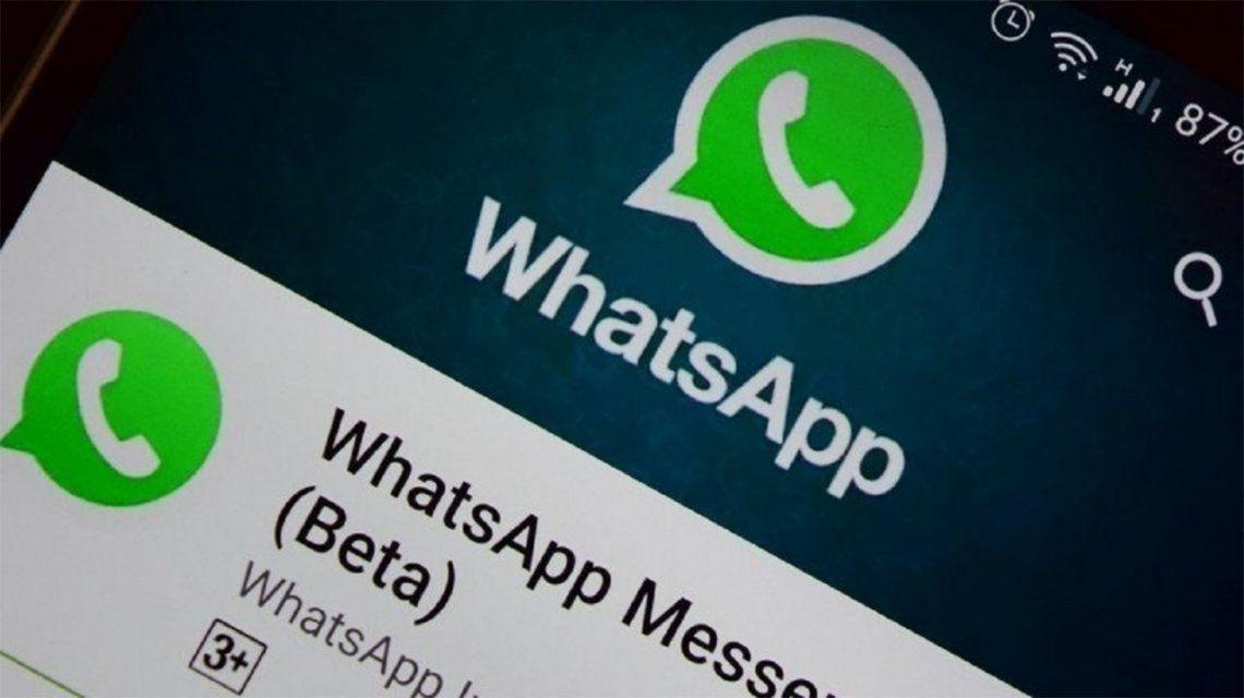 WhatsApp: ¿cómo iniciar sesión en dos teléfonos al mismo tiempo?