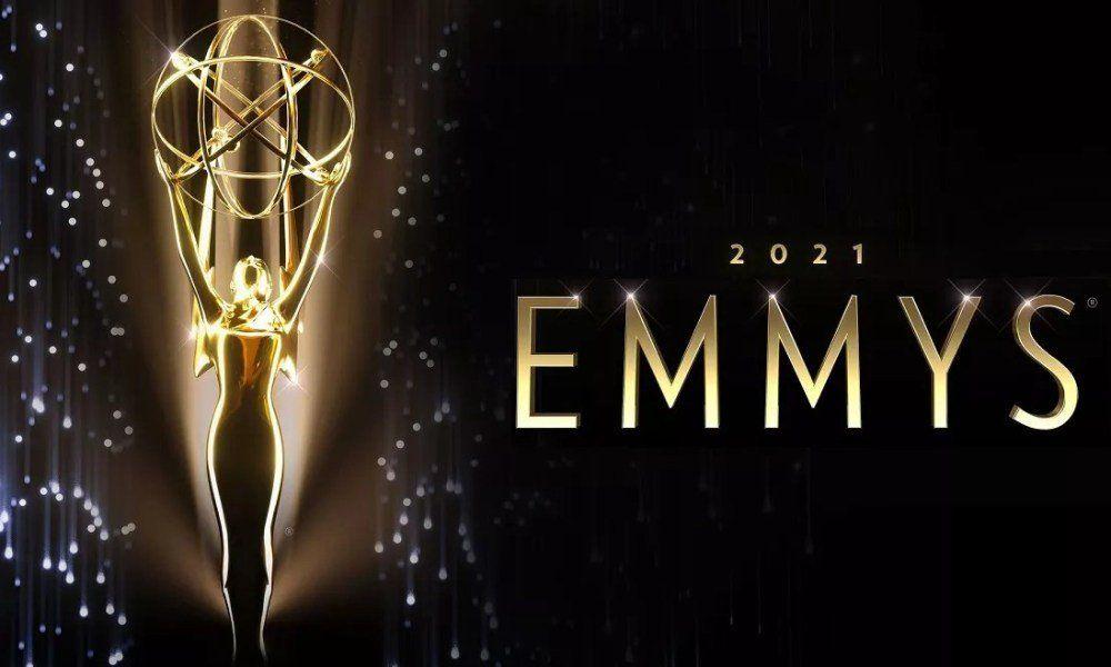 Emmy 2021: nominados