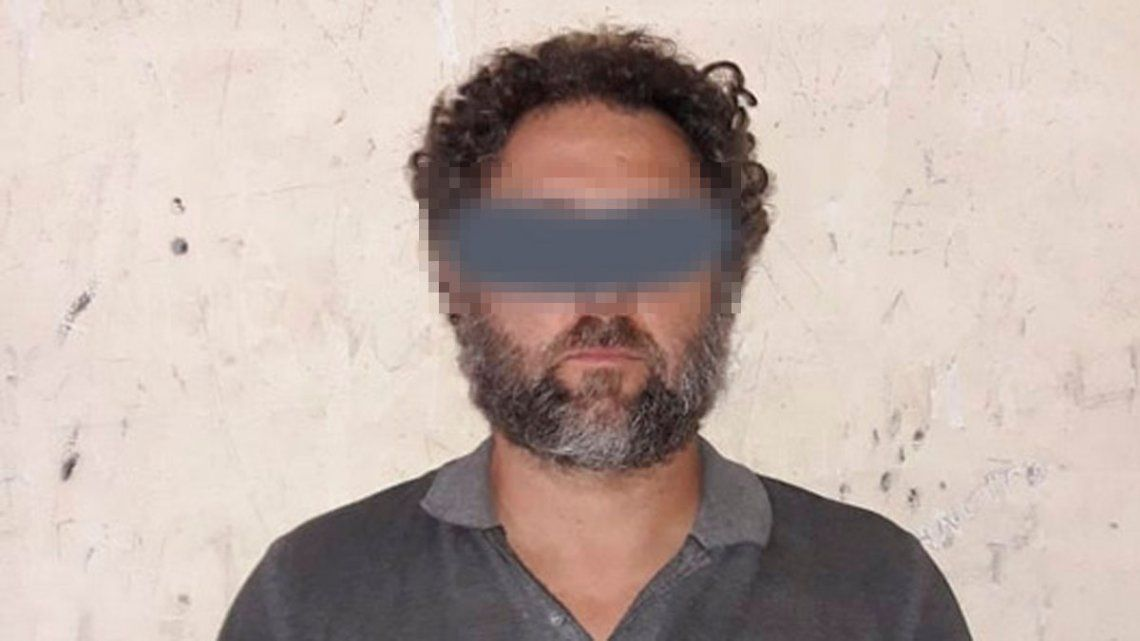 Lomas de Zamora: escracharon a un hombre por abuso sexual y comenzó a los tiros