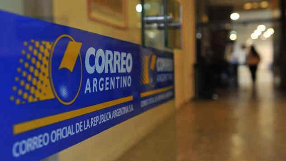 Correo Argentino: para la Justicia el valor accionario es cero