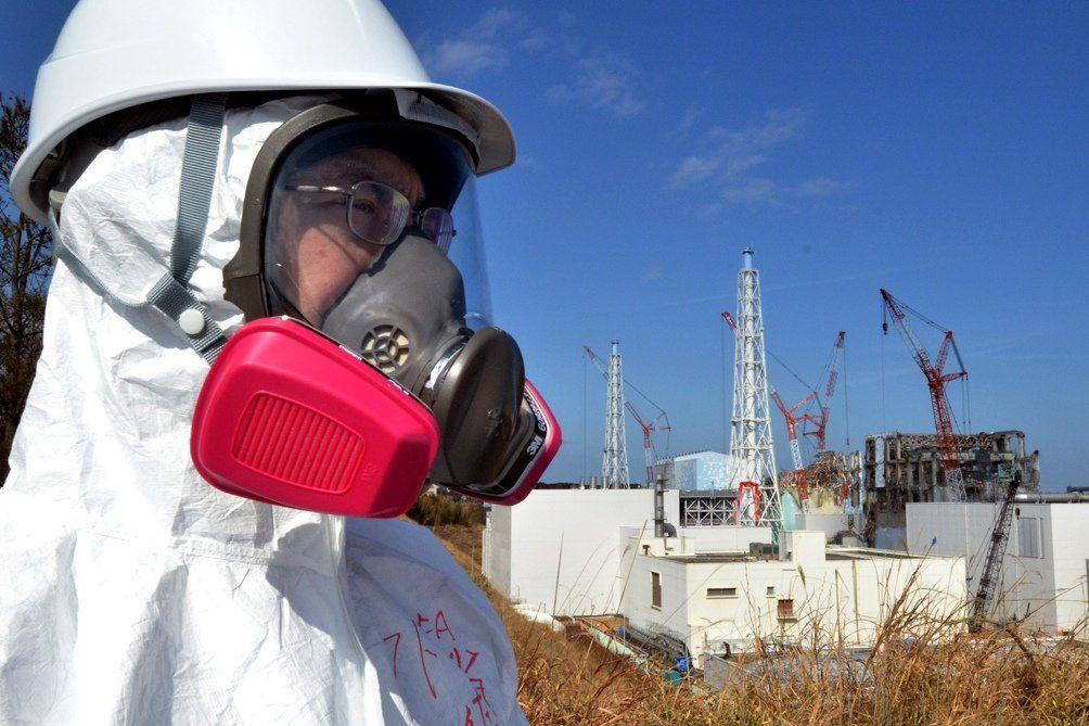 Tras el accidente en la planta de Fukushima, el 11 de marzo de 2011, Japón abandonó la producción nuclear, lo que aumentó el precio de la electricidad en el país