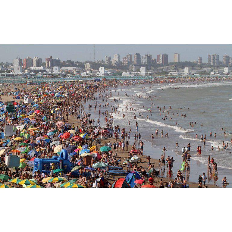 La Costa espera a los turistas con un 24% de aumento