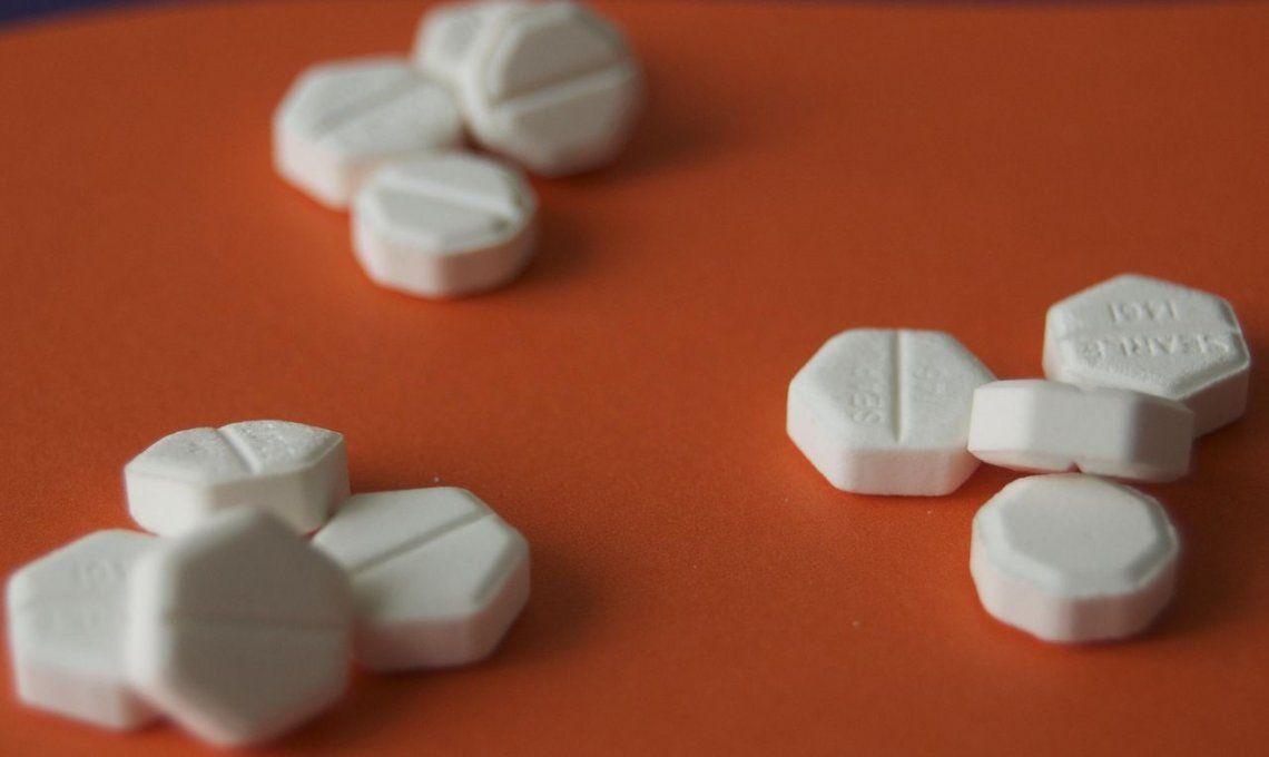 Aborto: 3 años de prisión por vender medicamentos en la web