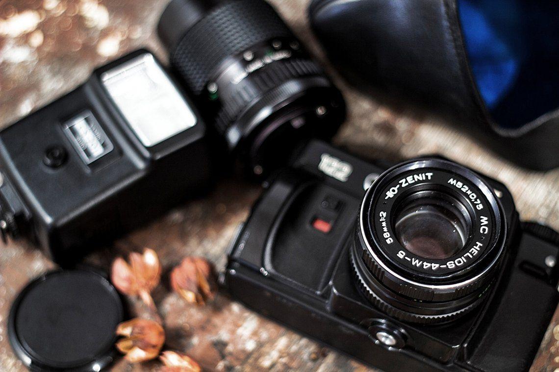 Puntos clave para obtener mejores retoques fotográficos