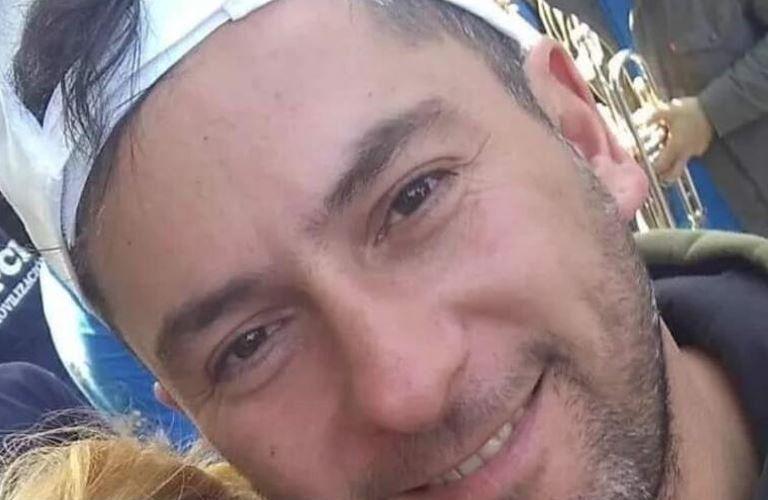 Berazategui: hallan ahorcado a empleado de la Biblioteca Nacional