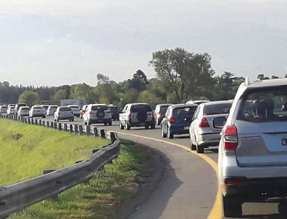 El Gobierno suspende el feriado puente del lunes 24 de mayo