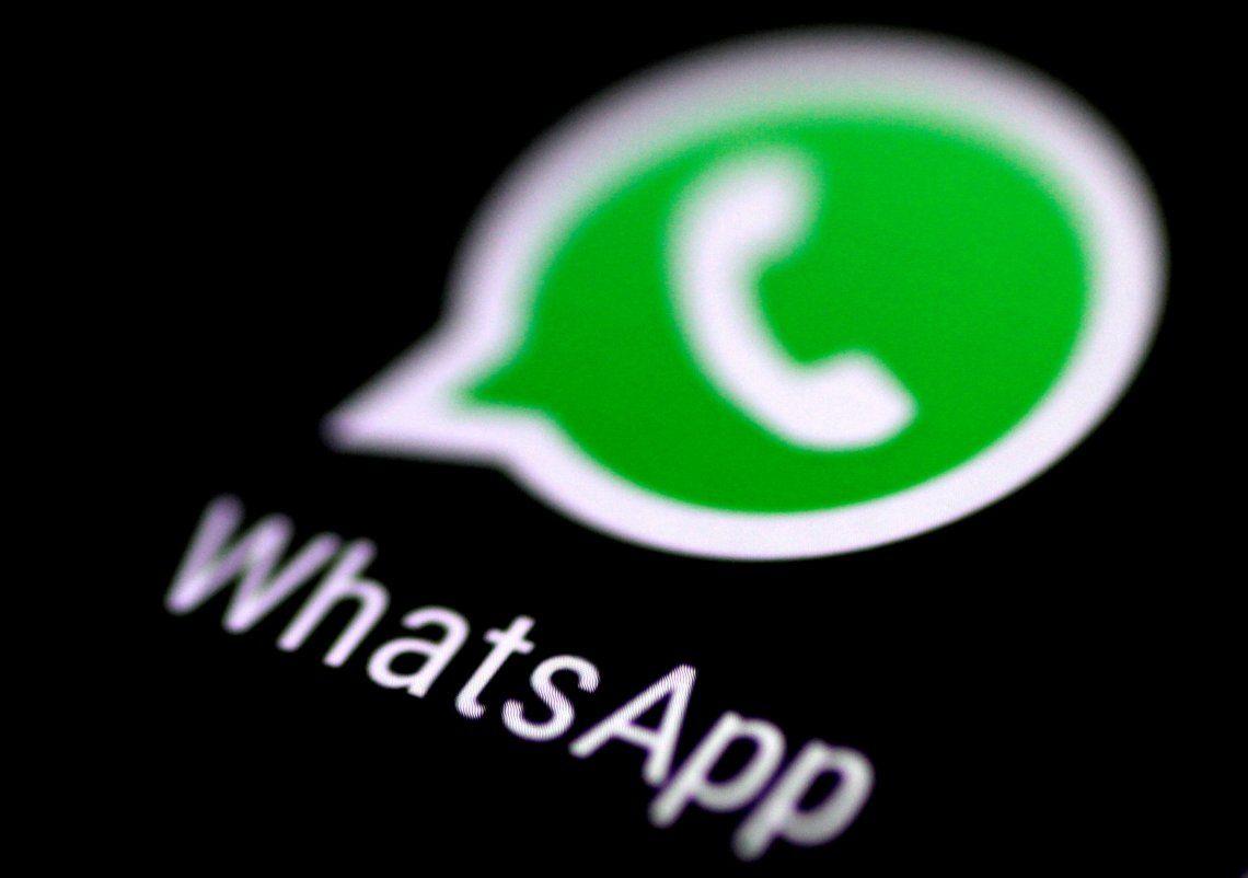 WhatsApp: cuáles serán las novedades que sumará en 2021